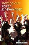 Starting Out: Sicilian Scheveningen (...