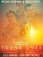 Young Ones [HD]