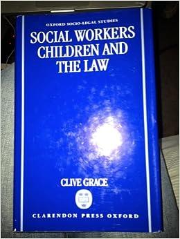 Legal Studies - HSC