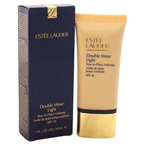 Estée Lauder Double Wear Light Makeup 12, 1er Pack (1 x 1 Stück) thumbnail