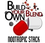 Nootropic Stacks