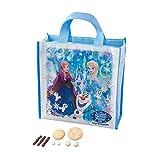 アナと雪の女王 アナとエルサの フローズンファンタジー 2016 アソーテッド・スナック お菓子 ( ディズニーランド限定 )