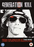 Generation Kill [DVD] [2008]
