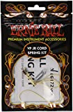 Ernie Ball 6172 String & Spring Kit for VP Jr