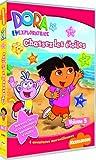 echange, troc Dora l'exploratrice, Vol.5 : Chassez les étoiles [VHS]