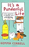Its a Punderful Life