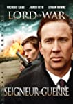 Lord of War (Version fran�aise)