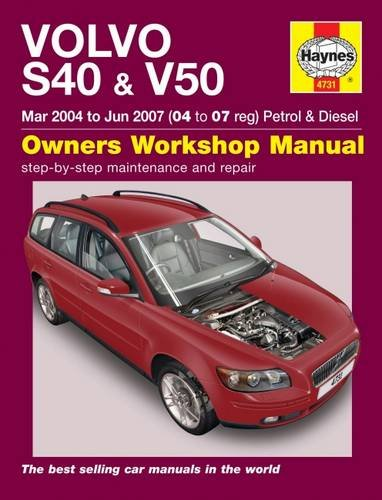volvo-s40-v50-petrol-diesel-mar-04-jun-07-haynes-repair-manual