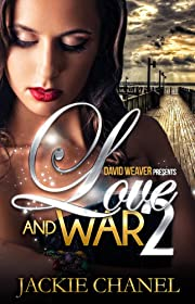 Love and War 2