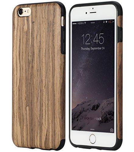 rock-origin-iphone-6-6s-grano-de-madera-natural-y-tpu-carcasa-cover-case-palisandro