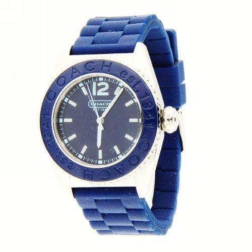 Coach women's watch 14501377 Boyfriend Andee collection