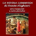 La Divina Commedia [The Divine Comedy] | Dante Alighieri