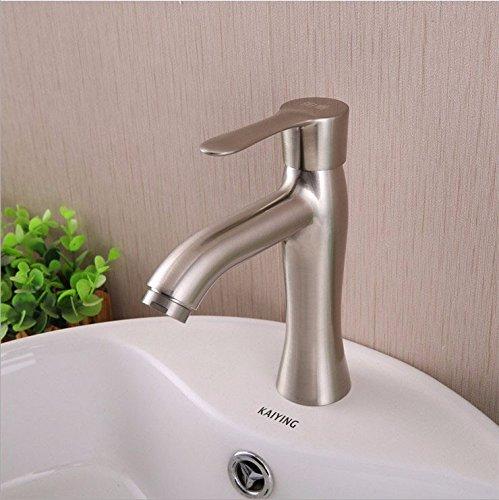 fregadero-de-acero-bathstainless-contemporaneo-sin-plomo-faucetcu-todo-blanco-de-estilo-europeo-y-ac