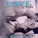 The Love Trials 2: The Love Trials, Book 2 | J. S. Cooper,Helen Cooper