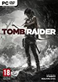 Tomb Raider(PC/EU輸入版)