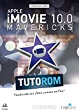 iMovie 10 Mavericks