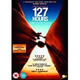 127 Hours [DVD]by James Franco