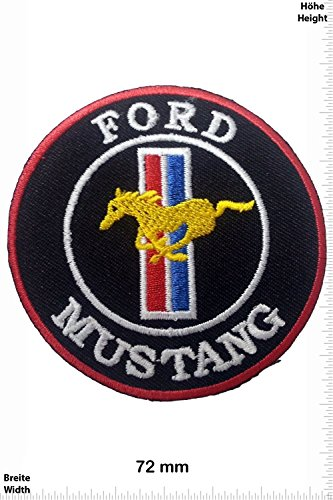 patch-ford-mustang-cars-motorsport-racing-car-team-toppa-applicazione-ricamato-termo-adesivo-give-aw