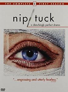 Nip/Tuck: The Complete Seasons 1-2 (2-Pack)