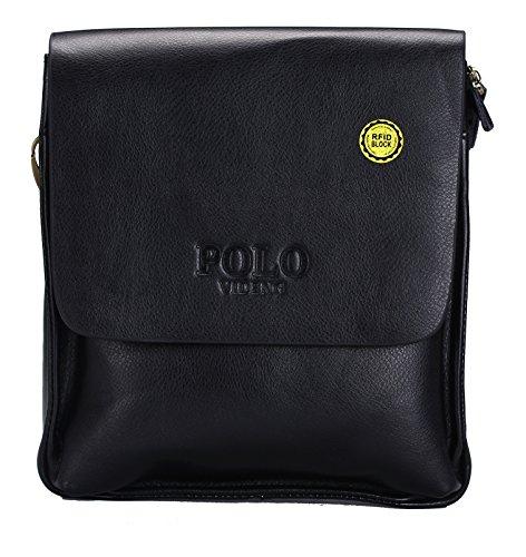 Messenger Bag Designer