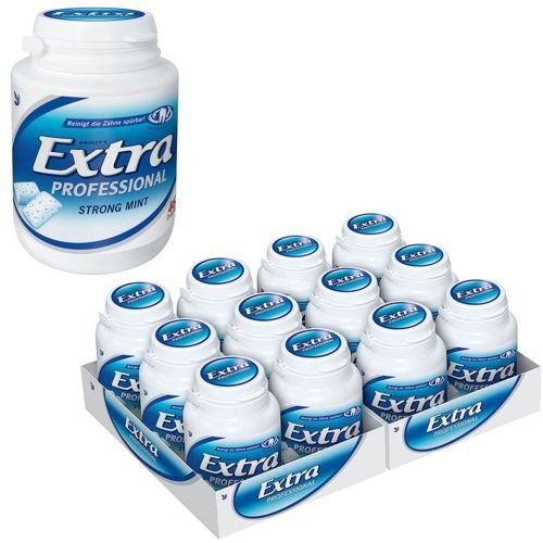wrigleys-extra-professional-strong-mint-kaugummi-12-dosen