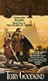 Stone of Tears (The Sword of Truth) Terry Goodkind