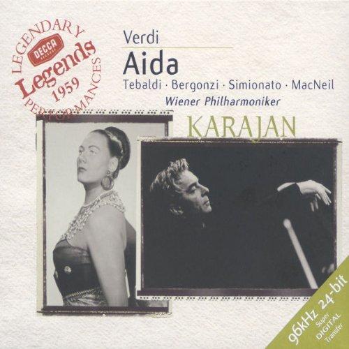 Verdi - AIDA - Page 15 512jPOgdEkL