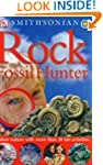 Nature Activity Rock And Fossil Hunter