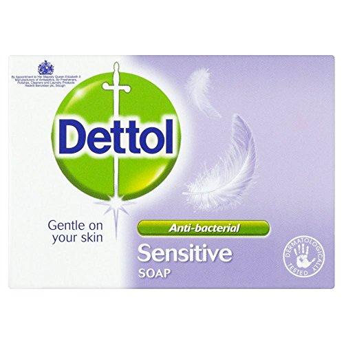 dettol-antibacterial-soap-bar-sensitive-100g-pack-of-2