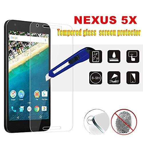 lg-google-nexus-5-x-film-de-protection-decran-en-verre-widamin-tm-film-protecteur-decran-en-verre-tr