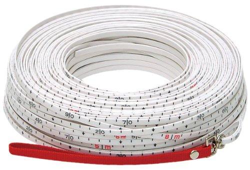 Escala de calibración de TOEI (luz de Toei) cuerda 100 g-1192