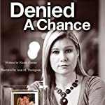 Denied a Chance: How Gun Control Helped a Stalker Murder My Husband | Nicole Goeser