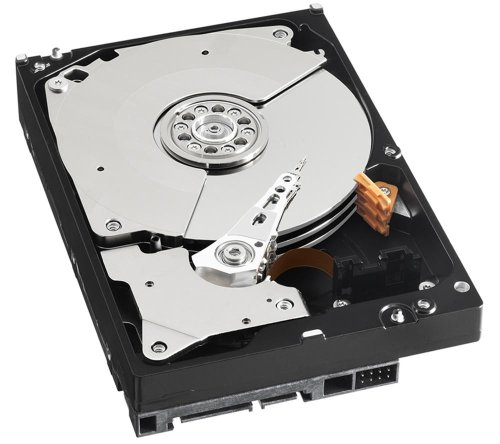 wd-black-4tb-performance-desktop-hard-disk-drive-7200-rpm-sata-6-gb-s-64mb-cache-35-inch-wd4001faex
