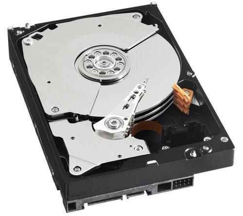 wd-4tb-desktop-sata-hard-drive-oem-black