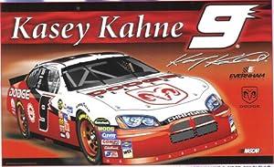 Buy Kasey Kahne - Nascar Flag by Flagline
