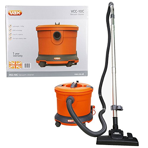 vax-vcc-10c-ultra-lightweight-tub-bagged-commercial-vacuum-cleaner-powerful-1200w-motor