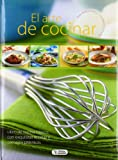 img - for El arte de cocinar book / textbook / text book