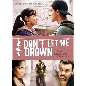 DON'T LET ME DROWN 5