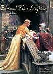 Edmund Blair Leighton - Pre-Raphaelit...