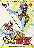 Dragon ball Z box 7 (8) [DVD] España (Bola de dragón)