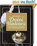 Dolci Italiani - S��e Verf�hrung auf...