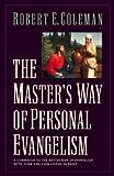 Masters Way of Personal Evange