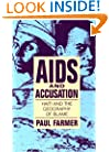 AIDS and Accusation: Haiti and the Geography of Blame (Comparative Studies of Health Systems and Medical Care)