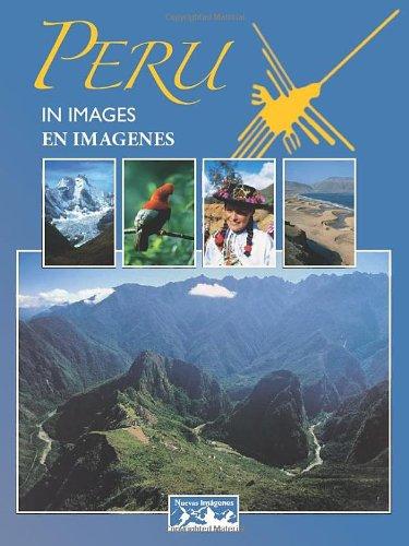 Peru in Images (Peru en Imagenes)