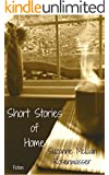 Short Stories from Home