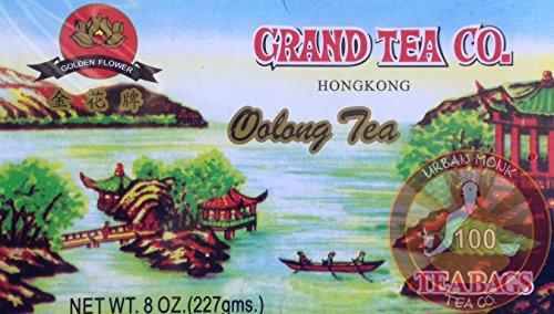 grand-tea-company-oolong-tea-100-bags-fat-burner-wuyi-diet-dieters-tea