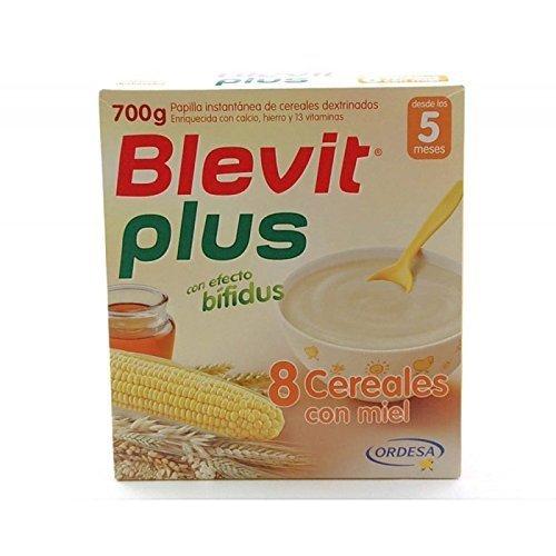 blevit-plus-8-cereals-honey-700g-bif-by-blevit