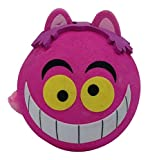 Disney Alice in Wonderland Cheshire Cat Antenna Topper - Disney Parks Exclusive & Limited Availability