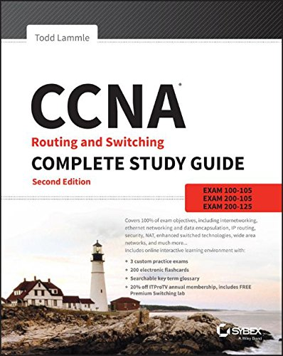 ccna-routing-and-switching-complete-study-guide-exam-100-105-exam-200-105-exam-200-125