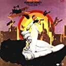 King Kong: Jean Luc Ponty Plays The Music Of Frank Zappa